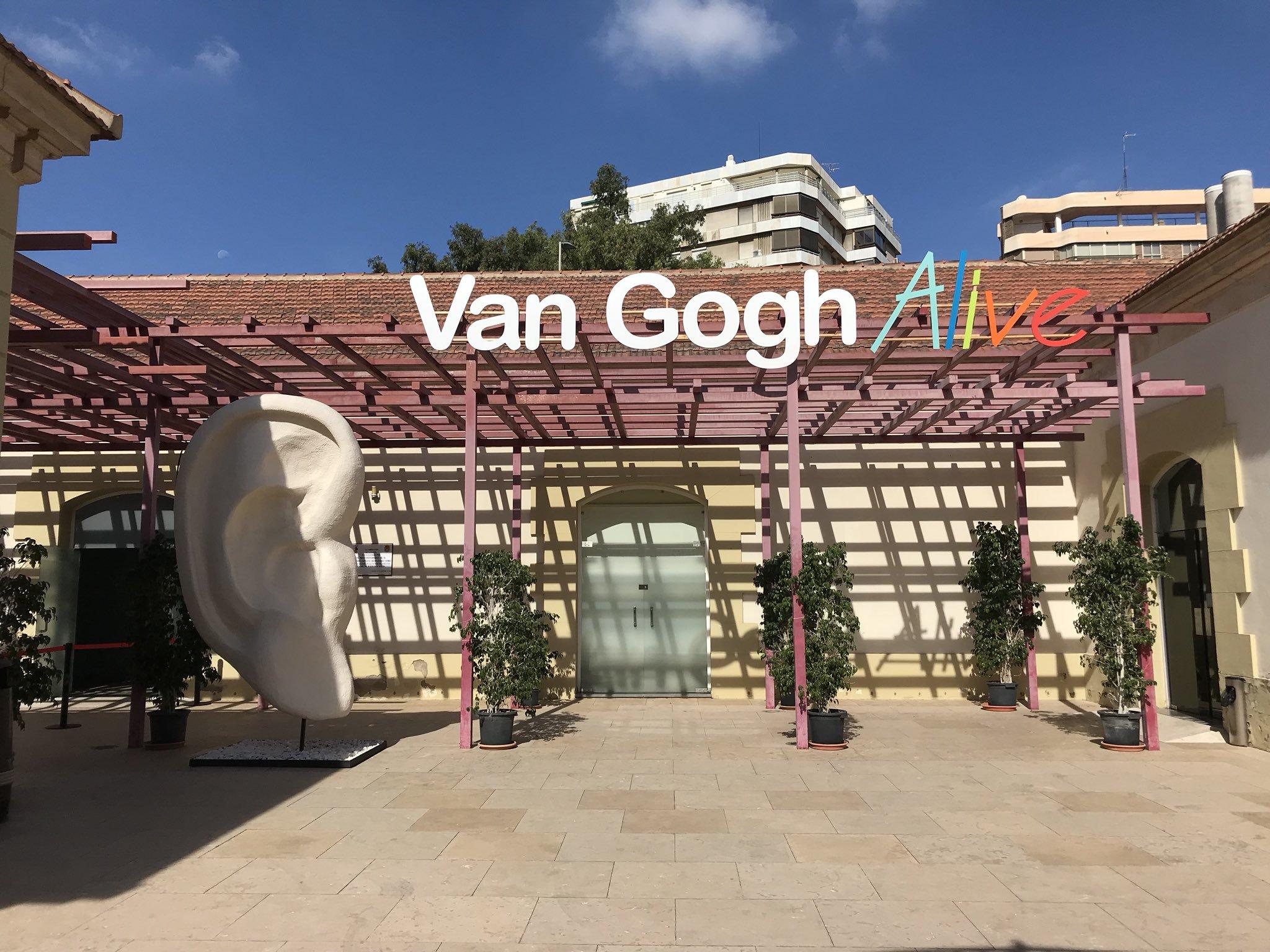 Van-Gogh-Alive-Madrid