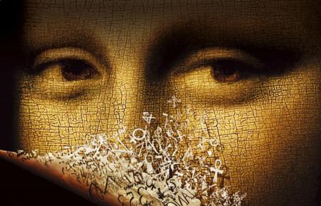 """Del libro a la peli: """"El código Da Vinci"""", de Dan Brown"""
