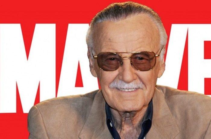 Las 10 mejores frases de Stan Lee