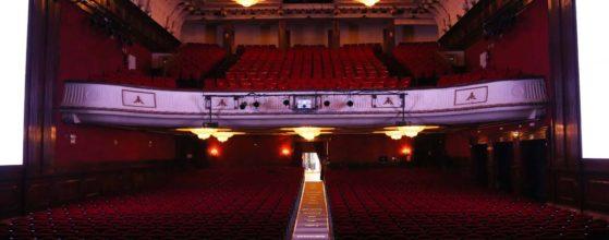 Teatro-la-luz-gran-vía.jpg