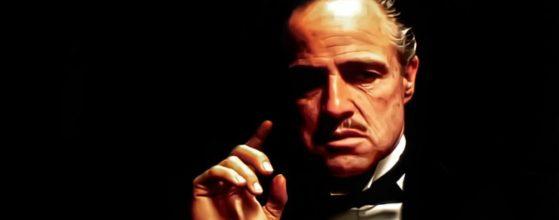 Vito-Corleone.jpg