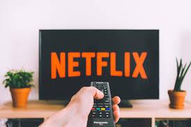 Netflix empezará a producir en Madrid